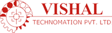 Vishal Technomation